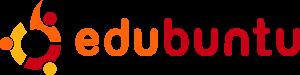 logo-edubuntu