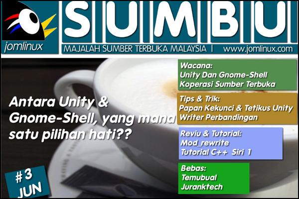 majalah-sumbu-3