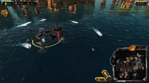 oil_rush_gameplay