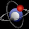 mkvtoolnix_logo1