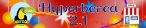 banner-hyperborea-2.1