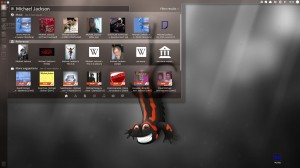 ubuntu-13.10